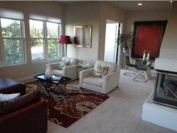 Photo of 435 Sheridan AVE 208, PALO ALTO, CA 94306 (MLS # 81672232)