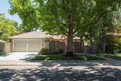 Photo of 190 Walter Hays DR, PALO ALTO, CA 94303 (MLS # 81672283)