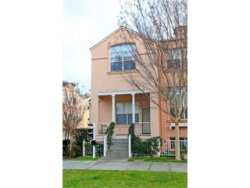 Photo of 101 Showers CT, MOUNTAIN VIEW, CA 94040 (MLS # 81672382)
