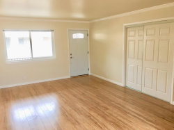 Photo of 470 19th #E AVE, SAN MATEO, CA 94403 (MLS # 81672465)