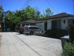 Photo of 21736 Olive AVE, CUPERTINO, CA 95014 (MLS # 81672917)