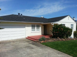 Photo of 146 43rd, SAN MATEO, CA 94403 (MLS # 81673004)