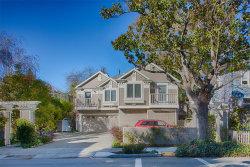 Photo of 551 Lytton AVE, PALO ALTO, CA 94301 (MLS # 81673116)