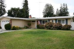 Photo of 1856 Farndon AVE, LOS ALTOS, CA 94024 (MLS # 81673136)