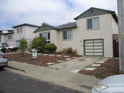 Photo of 286 Westview, SOUTH SAN FRANCISCO, CA 94080 (MLS # 81673536)