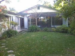 Photo of Lyell ST, LOS ALTOS, CA 94022 (MLS # 81673639)