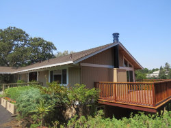 Photo of 4100 Old Adobe RD, PALO ALTO, CA 94306 (MLS # 81673776)