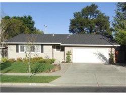 Photo of 1440 Rose Garden, CUPERTINO, CA 95014 (MLS # 81673831)
