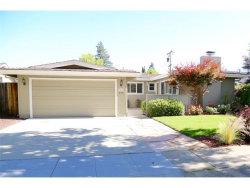 Photo of 927 Primrose AVE, SUNNYVALE, CA 94086 (MLS # 81674009)
