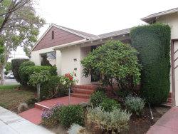 Photo of 172 12th, SAN MATEO, CA 94402 (MLS # 81674184)
