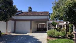 Photo of 6293 Blauer LN, SAN JOSE, CA 95135 (MLS # 81674298)