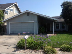 Photo of 316 Central Ave, HALF MOON BAY, CA 94019 (MLS # 81674445)