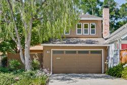 Photo of 115 Cherry Wood CT, LOS GATOS, CA 95032 (MLS # 81674504)