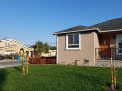 Photo of 1625A Juniper AVE A, SAN BRUNO, CA 94066 (MLS # 81674726)
