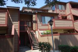 Photo of 215 E Warren CMN, FREMONT, CA 94539 (MLS # 81674870)