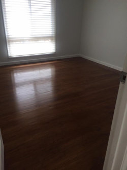 Photo of Address not disclosed, DALY CITY, CA 94015 (MLS # 81674892)