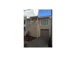 Photo of 224 Thiers ST, DALY CITY, CA 94014 (MLS # 81674931)