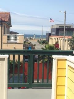 Photo of 2282 Palmetto AVE, PACIFICA, CA 94044 (MLS # 81675051)