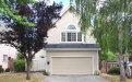 Photo of 110 E Latimer AVE, CAMPBELL, CA 95008 (MLS # ML81596577)