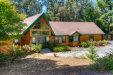 Photo of 12190 Skyline BLVD, WOODSIDE, CA 94062 (MLS # ML81646045)