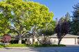 Photo of 1599 Vineyard DR, LOS ALTOS, CA 94024 (MLS # ML81648810)
