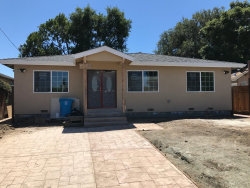 Photo of 107 Grace AVE, EAST PALO ALTO, CA 94303 (MLS # ML81651041)