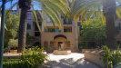 Photo of 633 Elm ST 417, SAN CARLOS, CA 94070 (MLS # ML81655465)