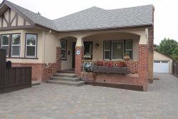 Photo of Address not disclosed, BELMONT, CA 94002 (MLS # ML81672862)