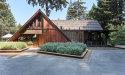 Photo of 87 Upenuf RD, WOODSIDE, CA 94062 (MLS # ML81676136)