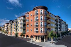 Photo of 151 El Camino Real 402, MILLBRAE, CA 94030 (MLS # ML81676297)