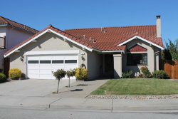 Photo of 113 Woodbridge CIR, SAN MATEO, CA 94403 (MLS # ML81679094)