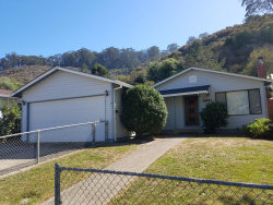 Photo of 1460 Rosita RD, PACIFICA, CA 94044 (MLS # ML81680546)