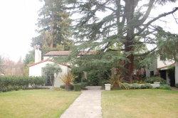 Photo of 2261 Waverley ST, PALO ALTO, CA 94301 (MLS # ML81680746)