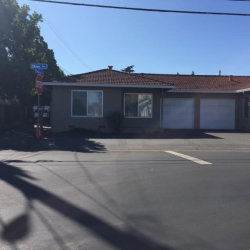 Photo of 21732 Olive AVE, CUPERTINO, CA 95014 (MLS # ML81680812)