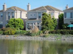 Photo of 919 Corriente Point DR, Redwood Shores, CA 94065 (MLS # ML81681347)