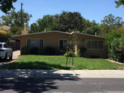 Photo of 3260 Waverley ST, PALO ALTO, CA 94306 (MLS # ML81681378)