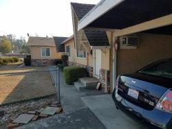 Photo of 30 CHERRY LN, CAMPBELL, CA 95008 (MLS # ML81681464)