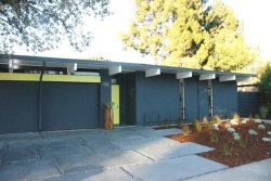 Photo of 716 Holly Oak DR, PALO ALTO, CA 94303 (MLS # ML81681651)