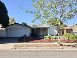 Photo of 1143 Stoneylake CT, SUNNYVALE, CA 94089 (MLS # ML81682083)