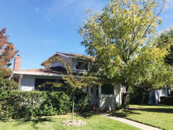 Photo of 19469 Rosemarie Place 2, CUPERTINO, CA 95014 (MLS # ML81682148)
