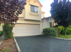 Photo of 1035 Sitka TER, SUNNYVALE, CA 94086 (MLS # ML81682207)