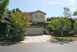 Photo of 5950 Killarney CIR, SAN JOSE, CA 95138 (MLS # ML81682357)