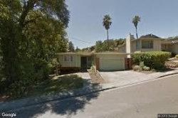 Photo of 2501 Melendy, SAN CARLOS, CA 94070 (MLS # ML81683433)