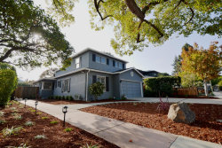 Photo of 440 Marion AVE, PALO ALTO, CA 94301 (MLS # ML81683721)