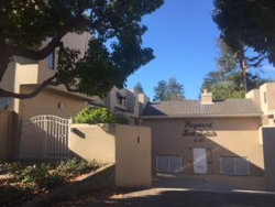 Photo of 3 12th AVE, SAN MATEO, CA 94402 (MLS # ML81683772)