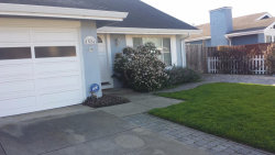 Photo of 1524 Hawser LN, HALF MOON BAY, CA 94019 (MLS # ML81684306)