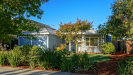Photo of 1763 Maryland ST, REDWOOD CITY, CA 94061 (MLS # ML81684797)