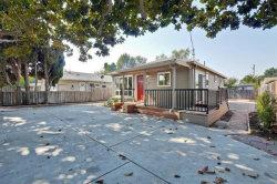 Photo of 2163 Ralmar AVE, EAST PALO ALTO, CA 94303 (MLS # ML81684931)