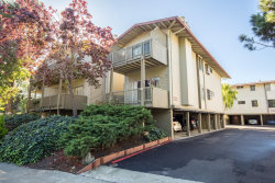 Photo of 4198 George AVE 1, SAN MATEO, CA 94403 (MLS # ML81685167)