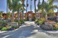 Photo of 1835 Palm View PL 107, SANTA CLARA, CA 95050 (MLS # ML81685392)